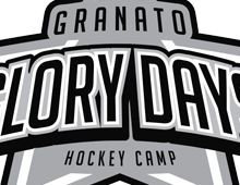 Granato Hockey Camp