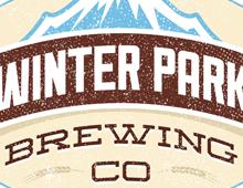 Brewery Logo Concept