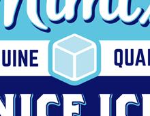 Mimi's Nice Ice