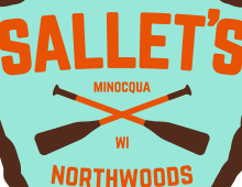 Sallet's Northwoods Outfitters